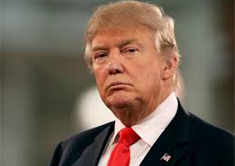 El presidente electo Donald Trump cuestionó política que acata Estados Unidos de «una sola China»