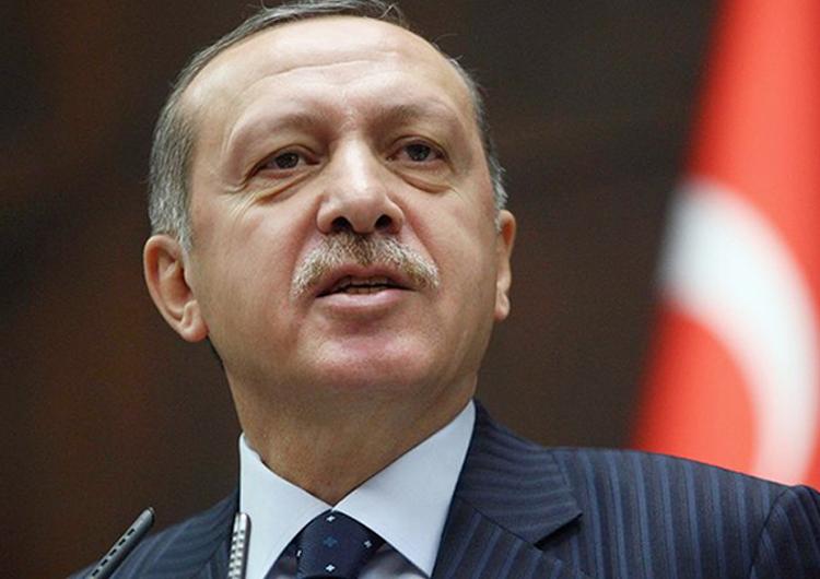 Asciende a 38 el saldo de fallecidos tras atentado en Estambul