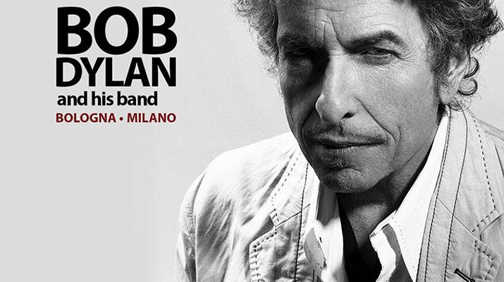 Bob Dylan agradeció  por su premio Nobel