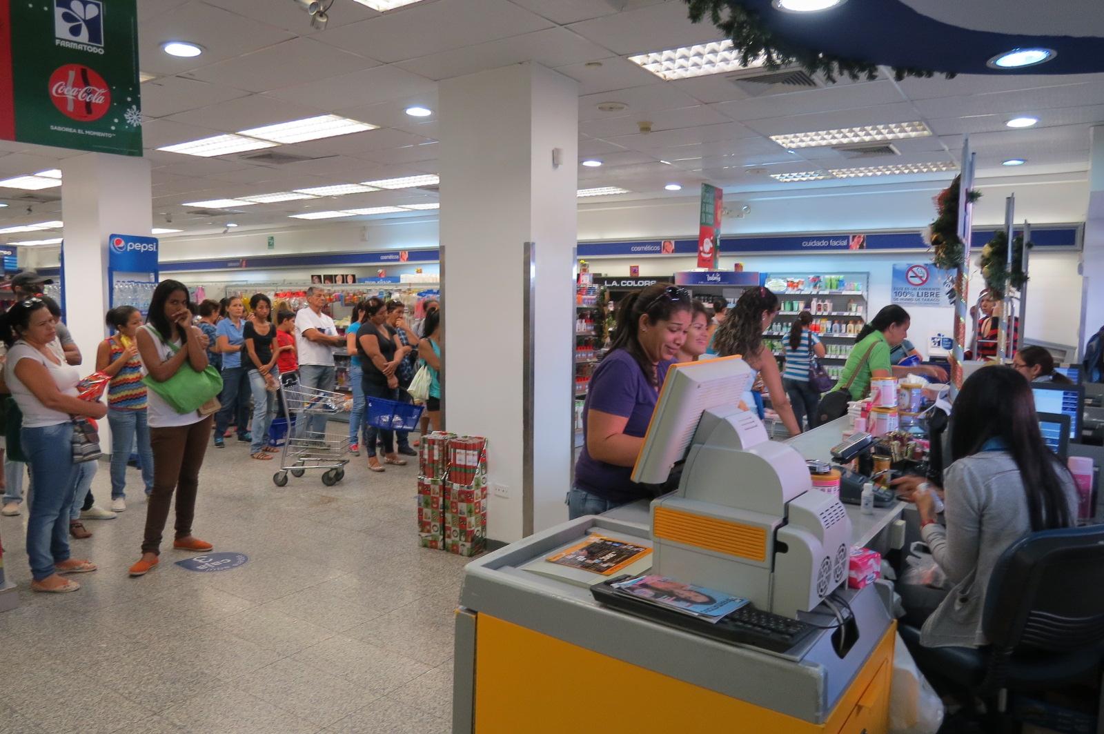 Sector comercial regional recibirá billetes de Bs. 100 hasta hoy