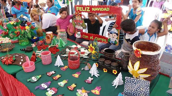 300 niños participaron en el proyecto «Barcelona Educadora»