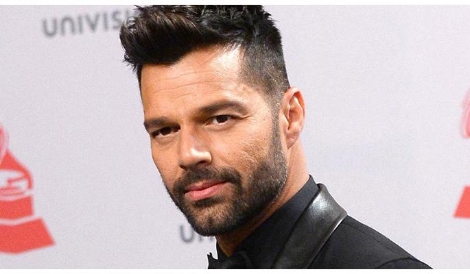 Ricky Martin compra lujosa mansión