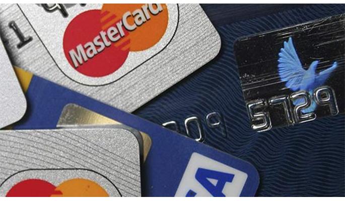 Seniat y Sudeban deben reducir el 2% en IVA para compras electrónicas