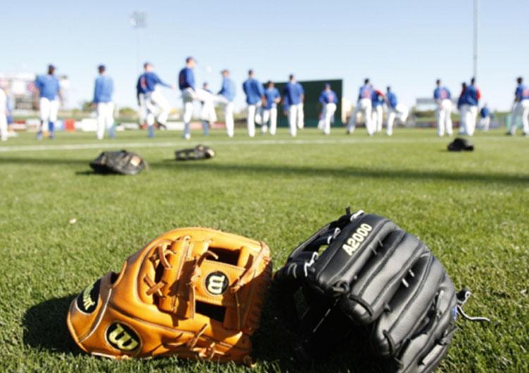 Pretemporada será recortada por MLB