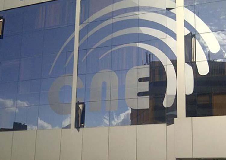 CNE de Ecuador rechazó críticas sobre transparencia electoral y anunció presupuesto