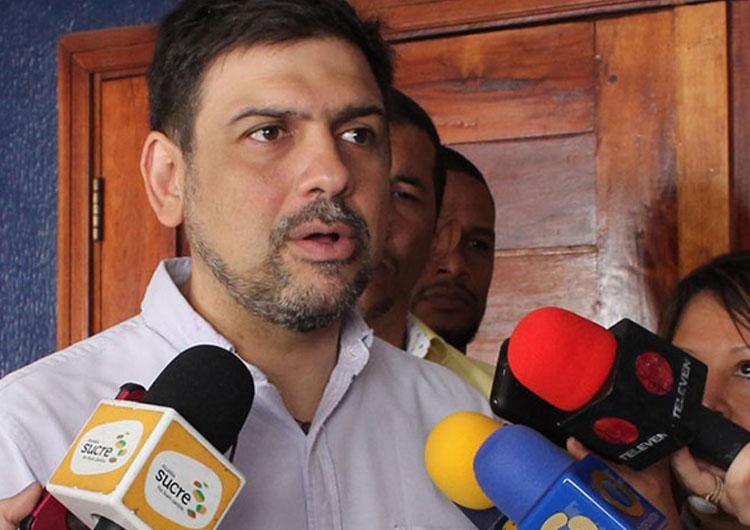 MUD decidirá sobre propuesta de diálogo «en consenso»