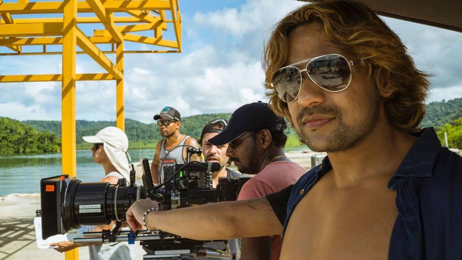Costa Rica estrenará filme al estilo Bollywood