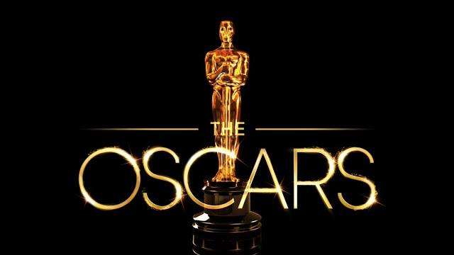 Nominados a los premios Oscar 2017
