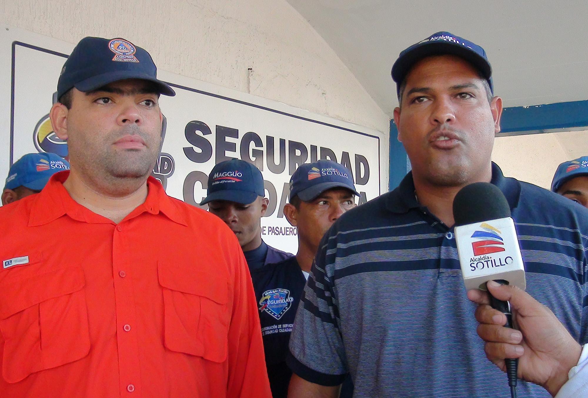 Puerto La Cruz estima recibir 25 mil temporadistas