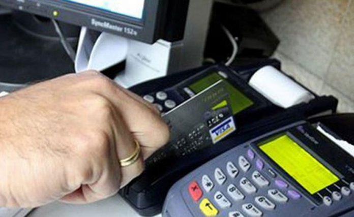 Credicard suspenderá servicio durante seis horas