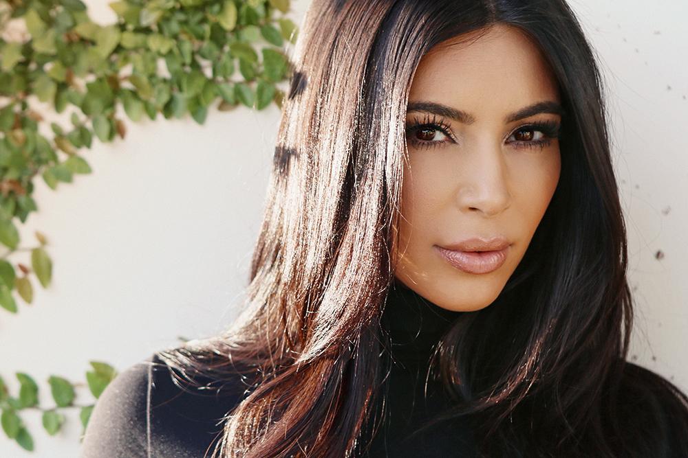 Inculpados seis sospechosos más por robo a Kim Kardashian en París
