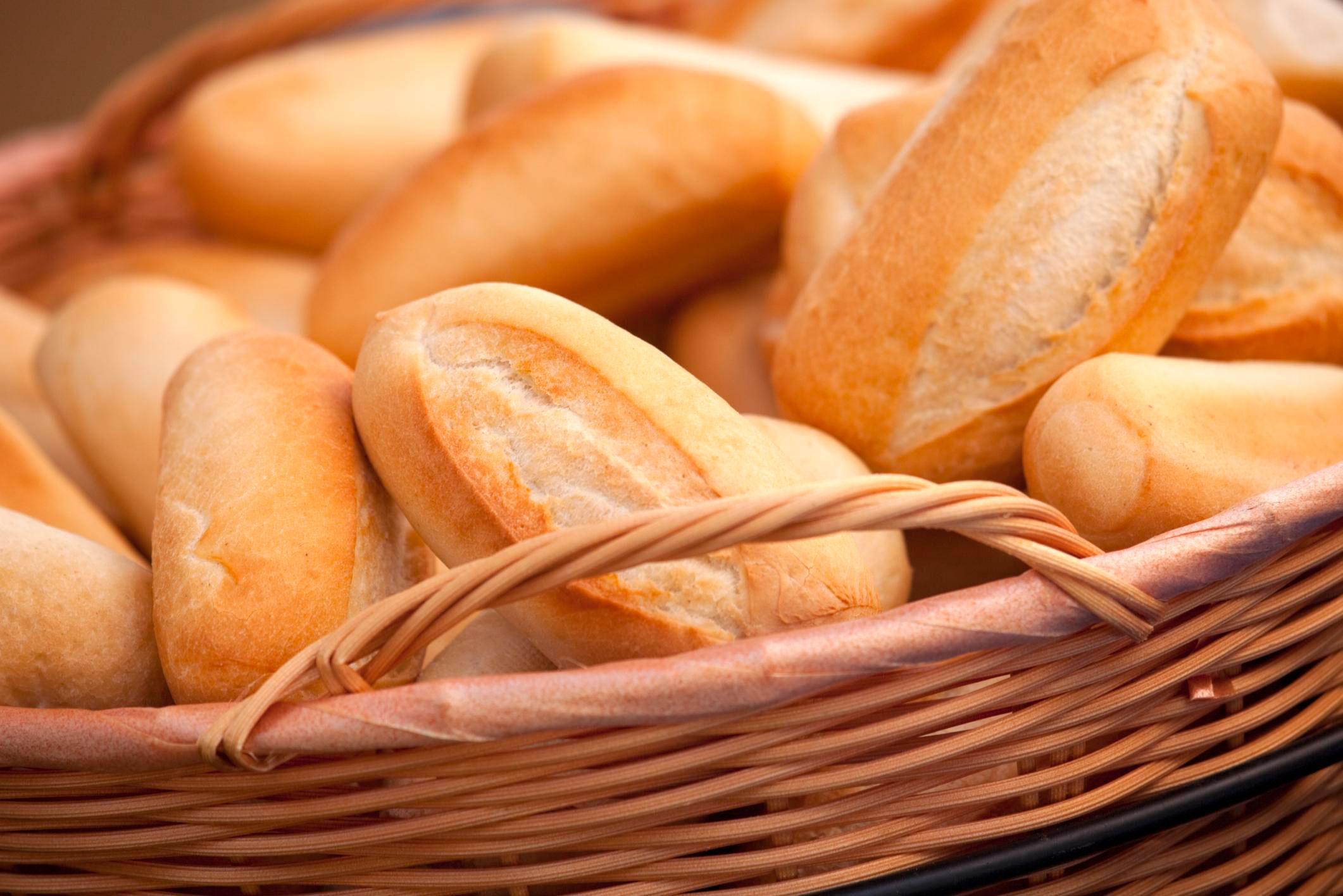 Estudian estructura de costos para nuevo precio del pan