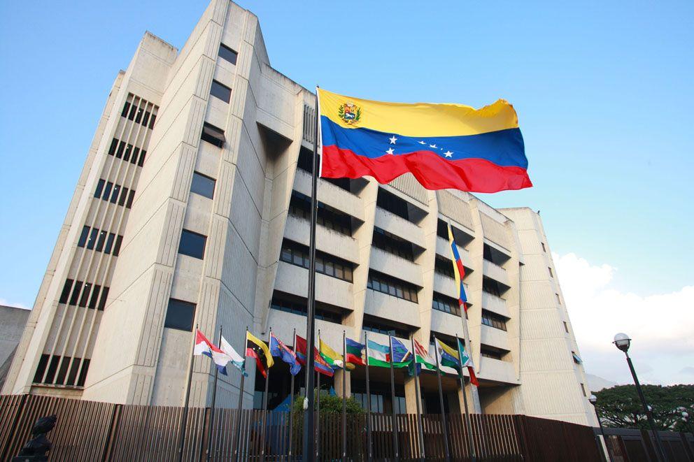 TSJ: Venezolanos con doble nacionalidad podrán aspirar a la presidencia