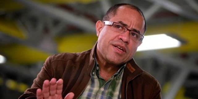Conatel abrió pricedimiento administrativo contra Globovisión