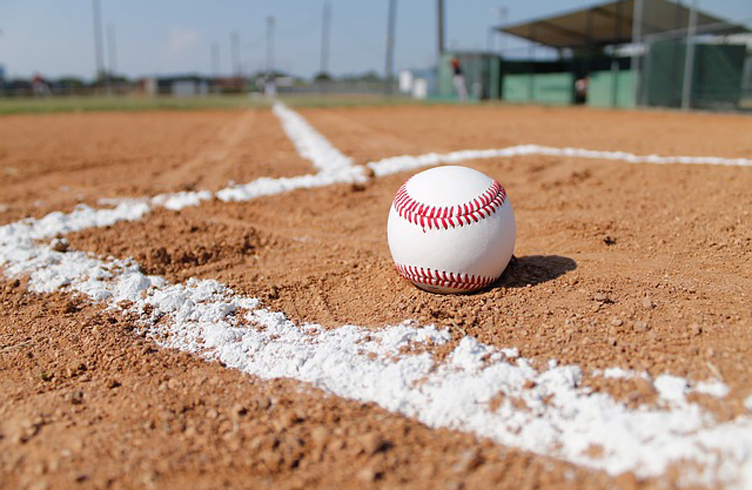 Este lunes arranca la postemporada del béisbol venezolano