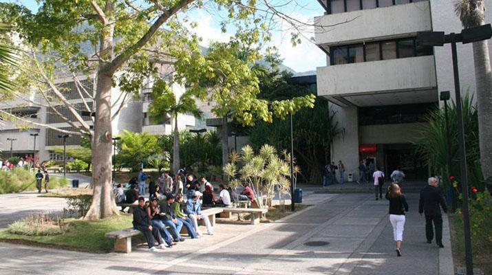 Sundde revisará  matrículas de  universidades