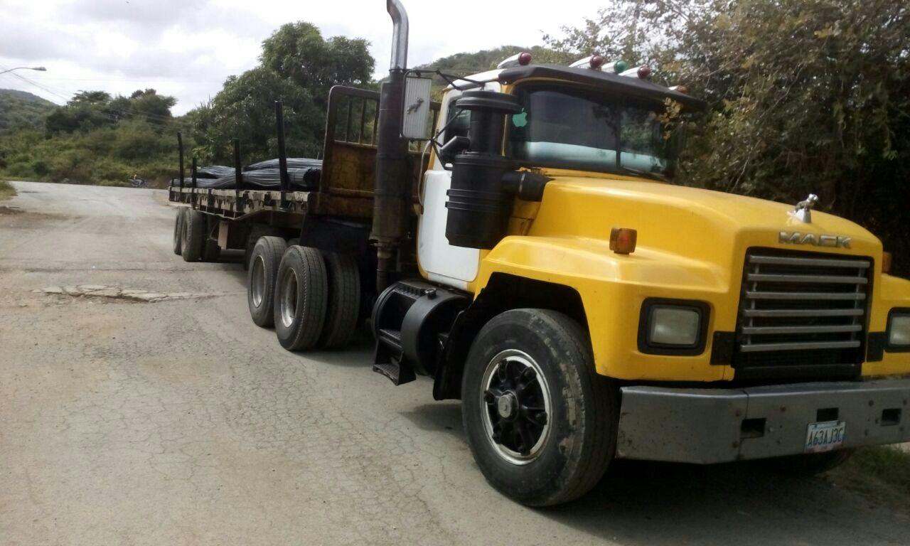 GNB retuvo más de 3 mil cabillas en Anzoátegui por desvío de ruta