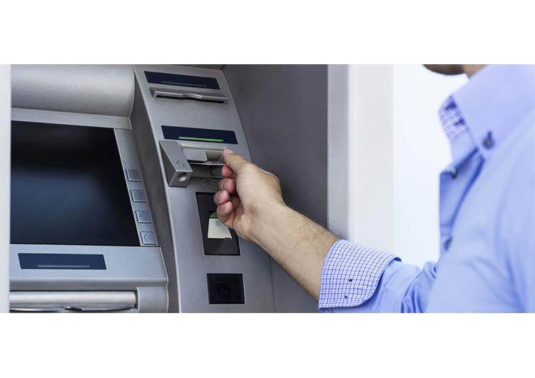 Entre 15 días y dos meses tardará calibración de los nuevos billetes en cajeros