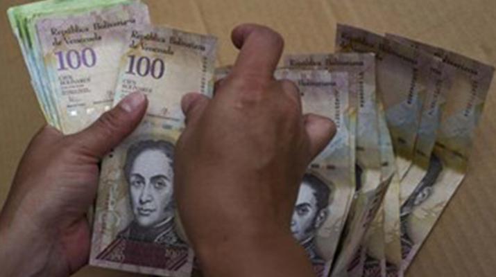 CTV exhorta a elevar en 1.000% el salario mínimo