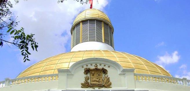 Nueva junta directiva de la Asamblea está casi lista