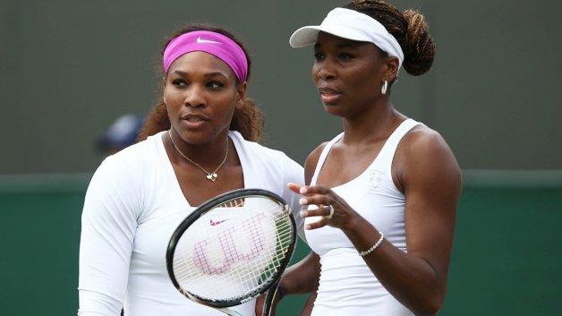 Serena: «Una Williams va a ganar este torneo»