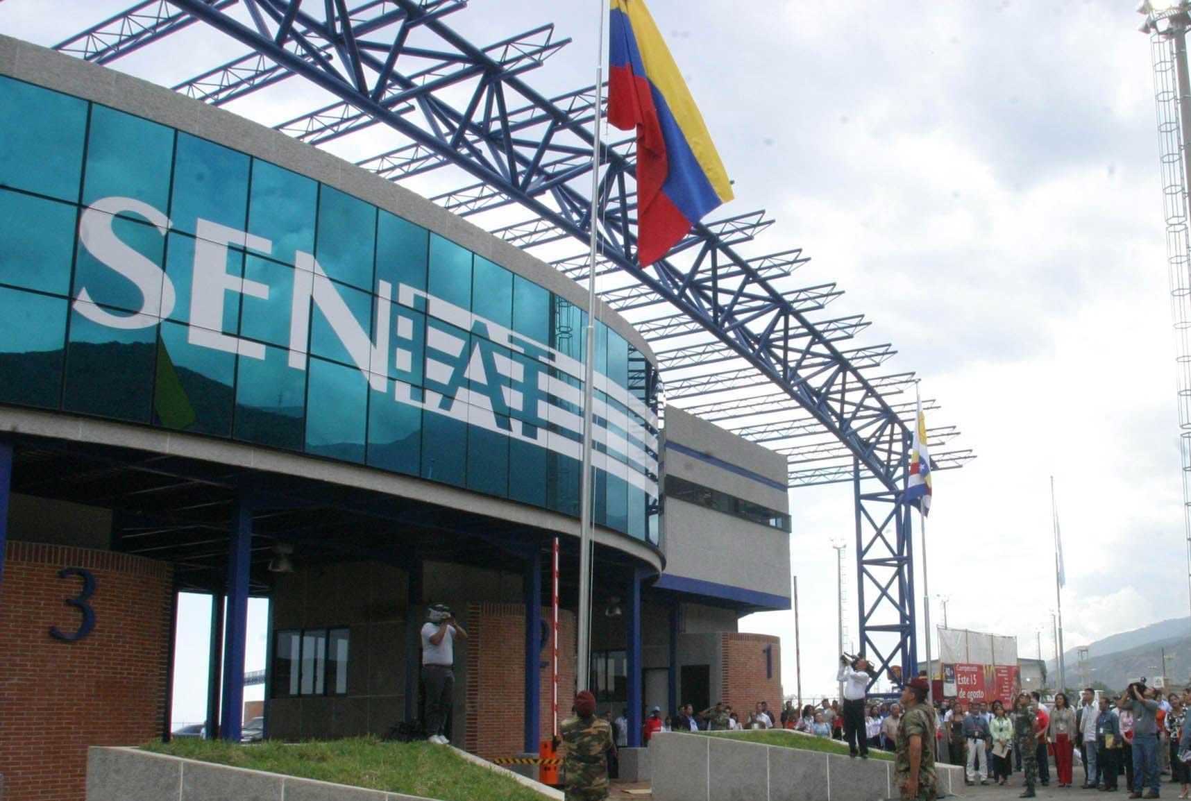 Seniat exhorta a viajeros a declarar productos adquiridos en el exterior