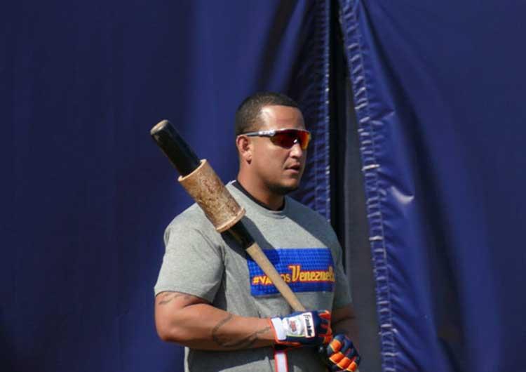 MLB presentará rósters este miércoles