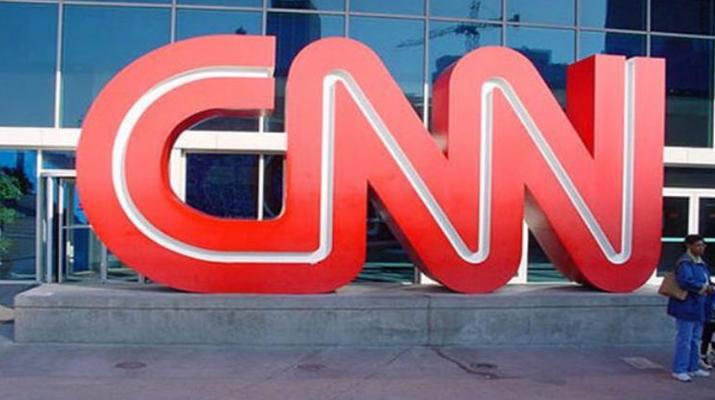 Sacaron del aire la señal de cnn en español