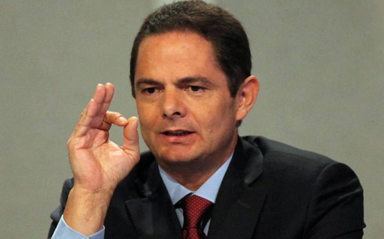 Colombia envió nota de protesta a Venezuela por insultos a vicepresidente