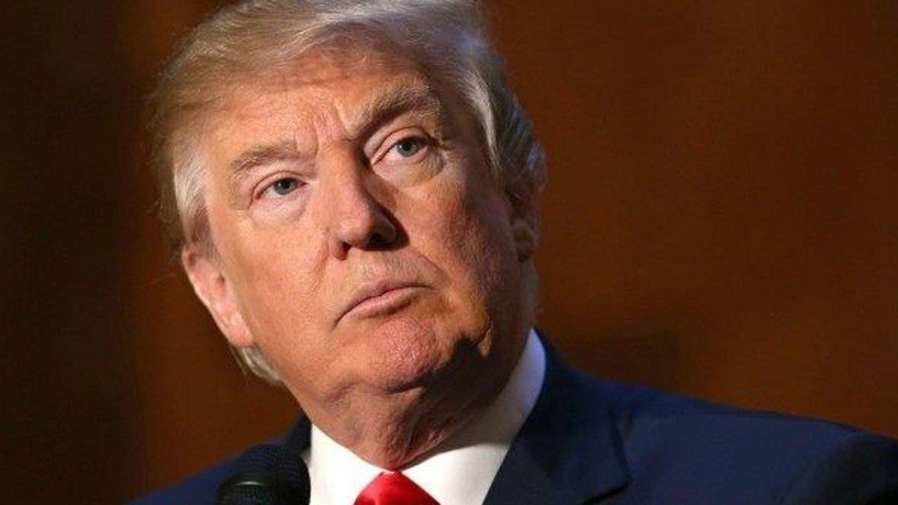 Justicia de EEUU rechaza apelación de Trump
