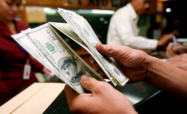 Gobierno anunciará nuevas medidas sobre el esquema cambiario