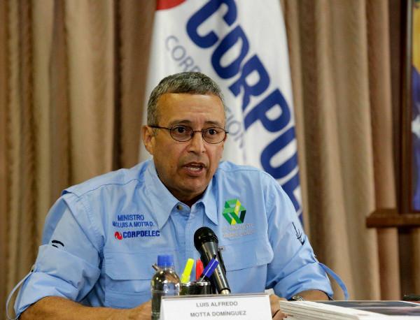 Cinco fallecidos en menos de seis días por sabotaje al sistema eléctrico nacional