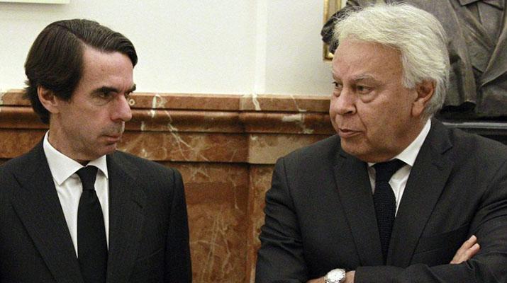 Solicitan sacar  a Venezuela  de la OEA