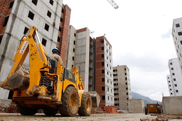 Bancos deberán destinar un 20% de sus créditos para préstamos de vivienda