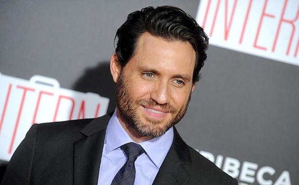 Édgar Ramírez será el protagonista de la serie «Versace:  American Crime Story»