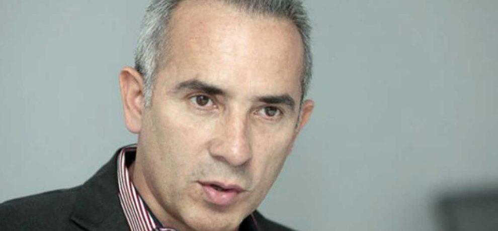 Bernal: CLAP atenderá 20 millones de personas en 2017