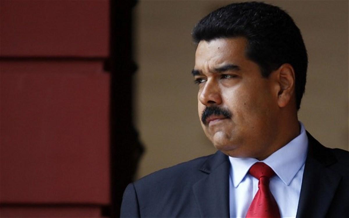 Maduro aprobó Bs. 695 millones para actividades en carnaval