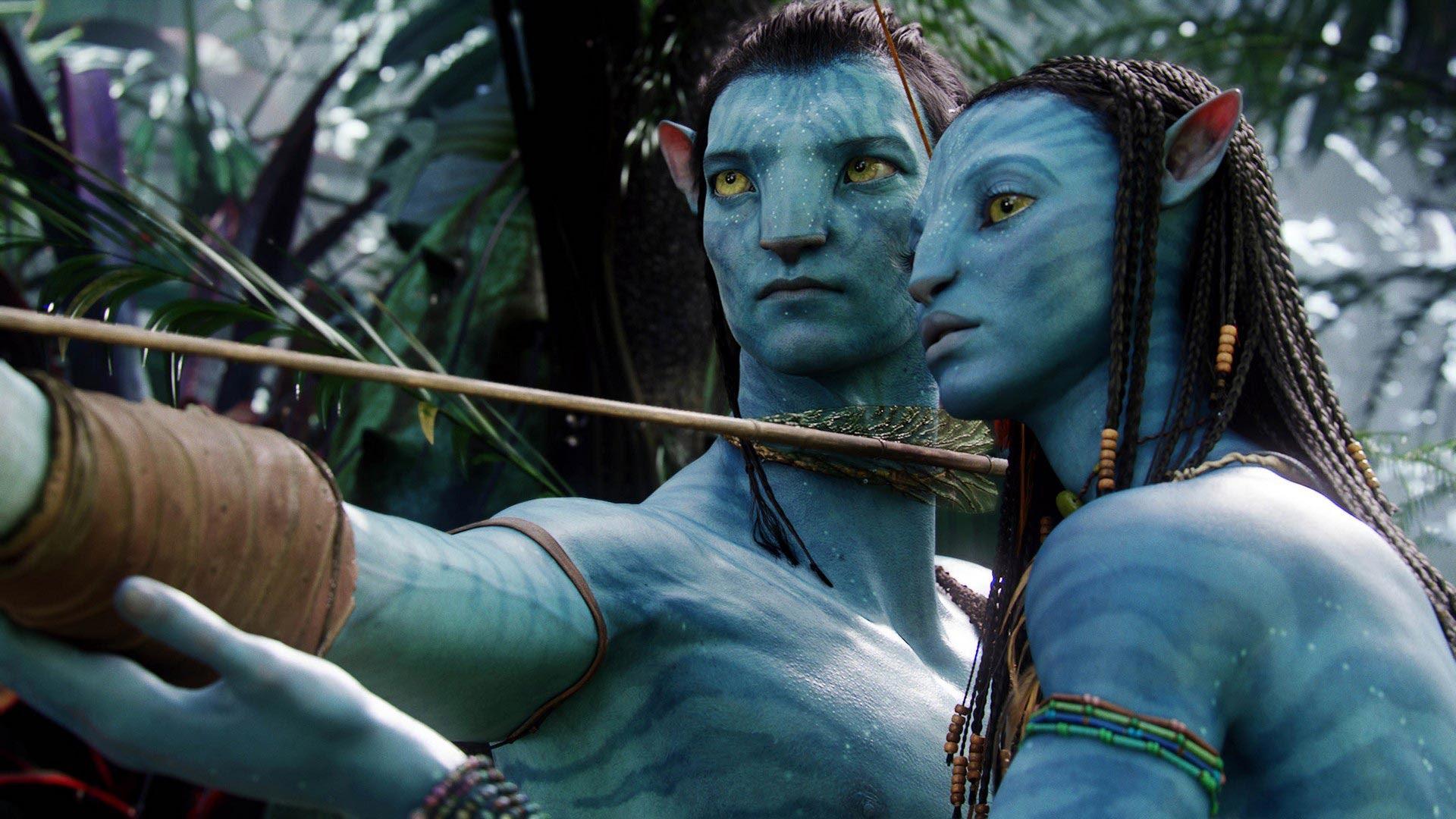 Las grabaciones de Avatar 2 iniciarán en agosto