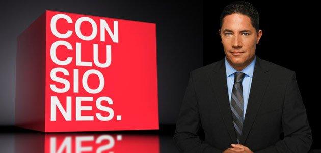 Conatel ordena la salida de CNN en Español de las pantallas venezolanas