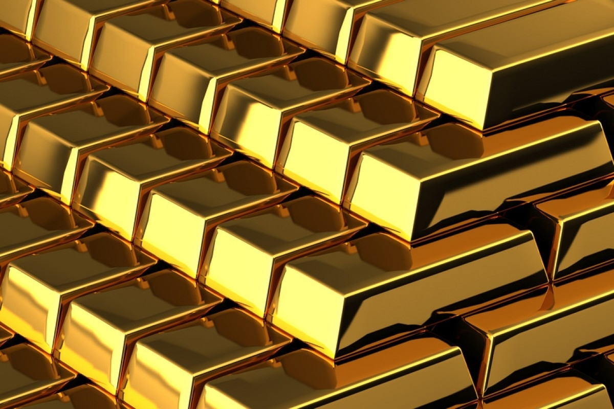 Venezuela perdió juicio contra Gold Reserve