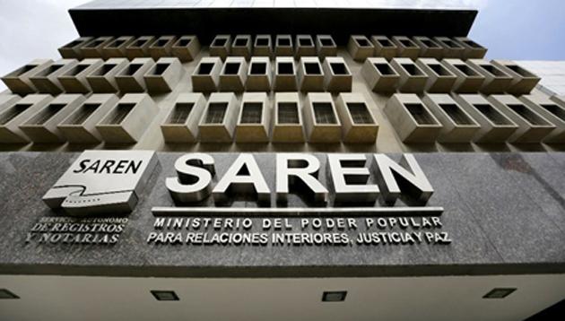 Siete funcionarios fueron destituidos de sus cargos por corrupción