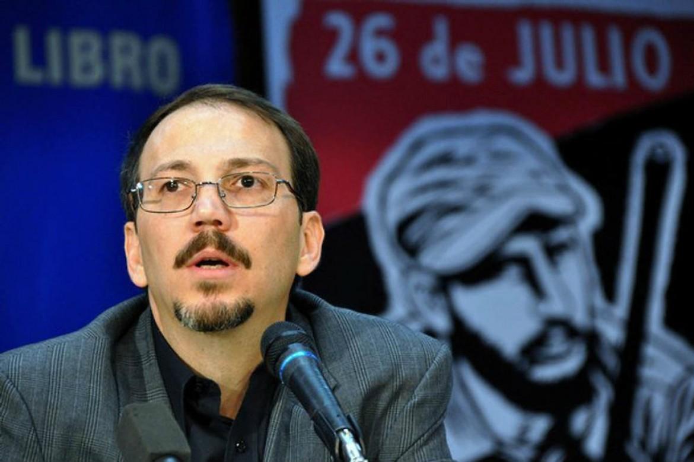 Hijo de Raúl Castro intervino en negociaciones de Cuba con EEUU