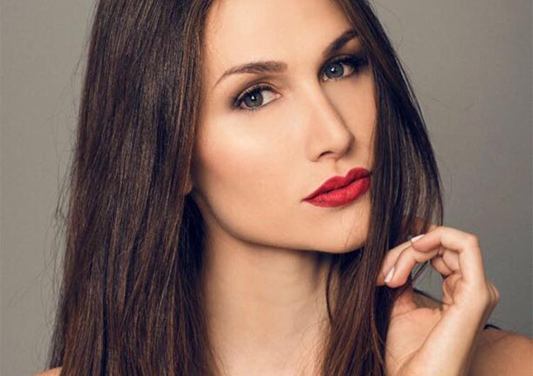 María Da Silva aparece en video de Nicky Jam