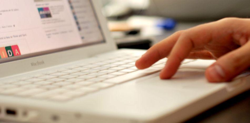 Cuba  inició servicio de comercialización de internet en los hogares