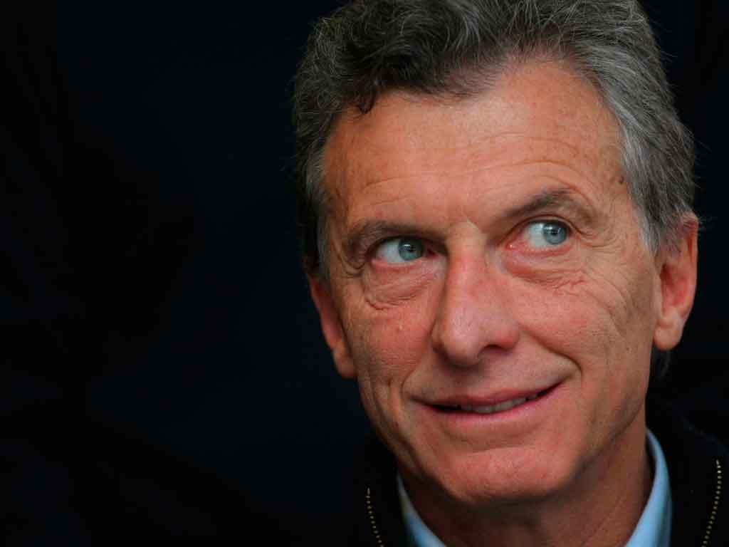 Abren nueva investigación a Macri por tráfico de influencias