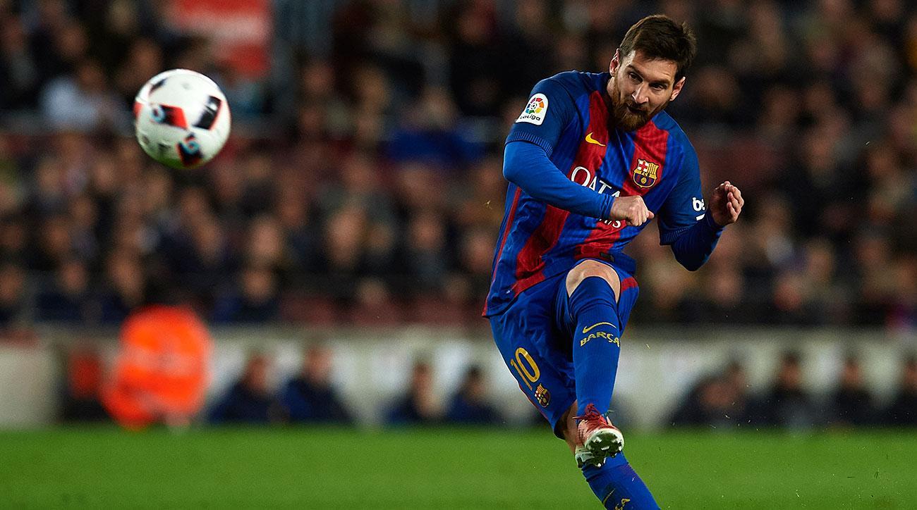 Barsa y Madrid lucharán hoy