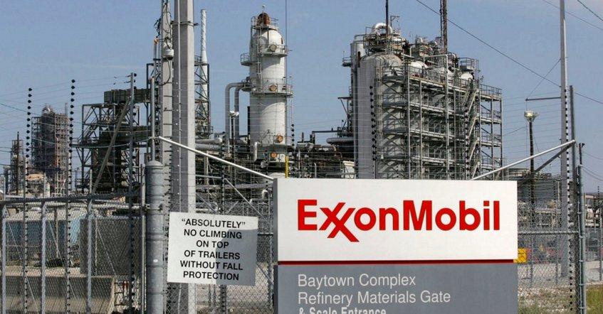 Venezuela se favorece ante caso Exxon Mobil