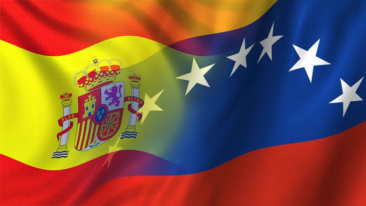 España nombró a nuevo embajador en Venezuela