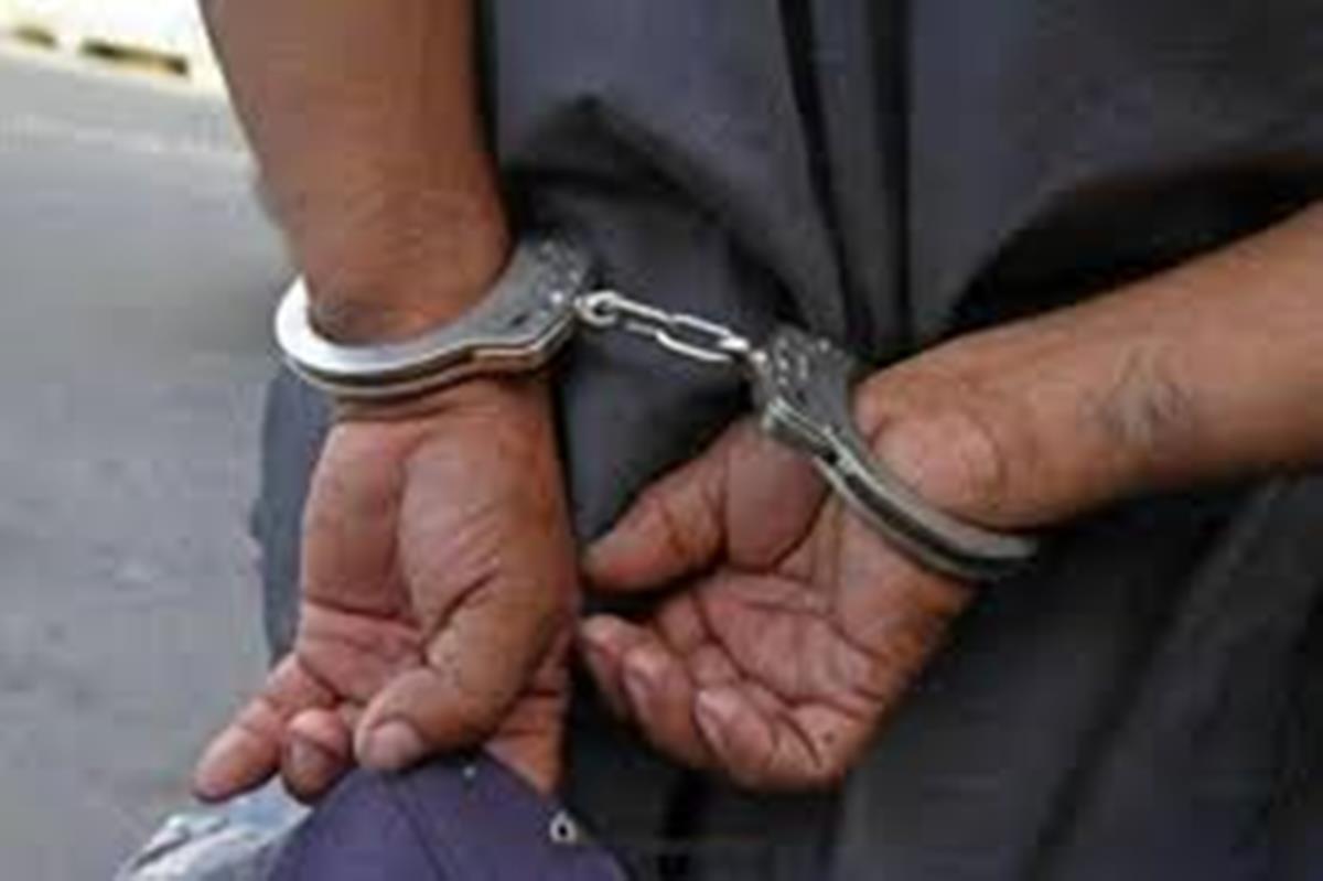 Detuvieron a sujeto por portar ilegalmente una  escopeta en El Tigre