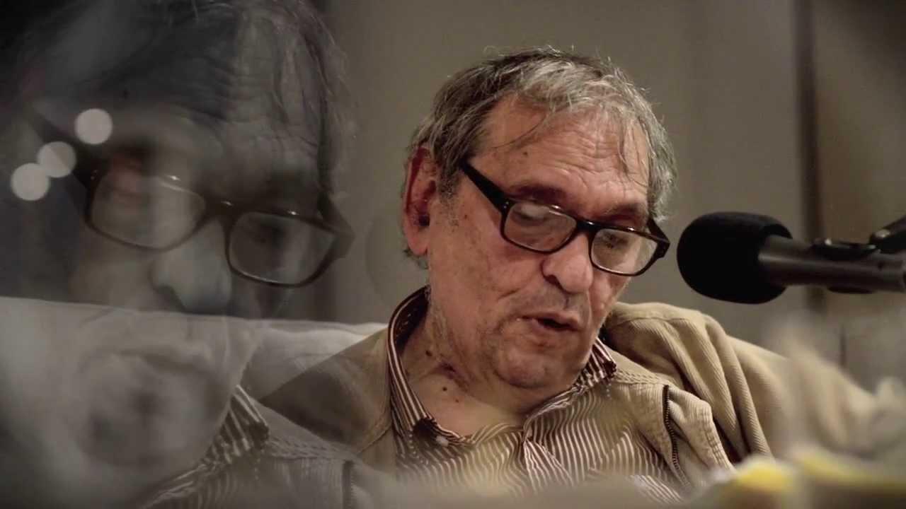 Rafael Cadenas recibirá premio de Literatura Filcar 2017